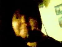aimface.2001